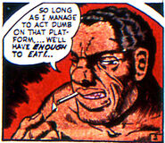 Oldow (Earth-616) from U.S.A. Comics Vol 1 3 0002