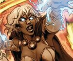 Ororo Munroe (Earth-70213) from X-Treme X-Men Vol 2 10 0001