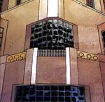 Osborn Manor from Amazing Spider-Man Vol 1 569 001