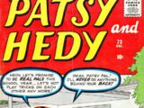 Patsy and Hedy Vol 1 73