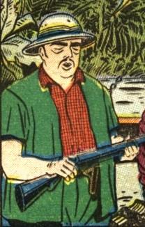File:Peppo LaRue (Earth-616) from Sub-Mariner Comics Vol 1 29.jpg