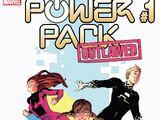Power Pack Vol 4 1