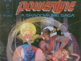Powerline Vol 1 1
