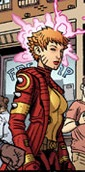 Rachel Summers (Earth-811) from Wolverine & the X-Men Vol 1 19