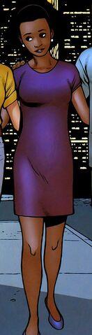 File:Rocky Flint (Earth-616) from Spider-Girl Vol 2 8 0001.jpg
