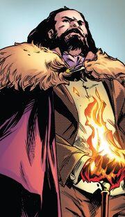 Sadurang (Earth-616) from Tony Stark Iron Man Vol 1 12 002