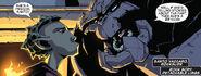 Santo Vaccarro (Earth-616) and Victor Borkowski (Earth-616) from New X-Men Vol 2 38 0001