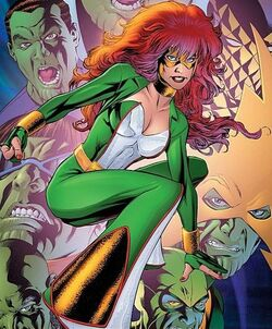 Secret Invasion The Amazing Spider-Man Vol 1 3 Textless