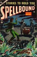 Spellbound Vol 1 21