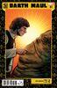 Star Wars Darth Maul Vol 1 4 Star Wars 40th Anniversary Variant