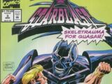 Starblast Vol 1 3