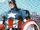 Steve Rogers (Terra-TRN576)