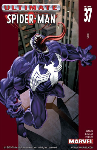 File:Ultimate Spider-Man Vol 1 37.jpg