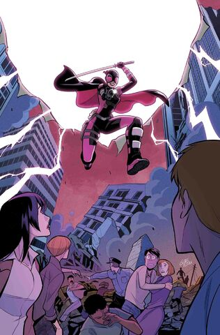 File:Unbelievable Gwenpool Vol 1 20 Textless.jpg
