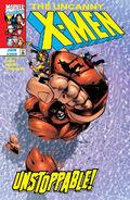 Uncanny X-Men Vol 1 369