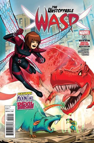 File:Unstoppable Wasp Vol 1 3.jpg