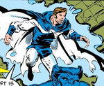 Vance Astrovik (Earth-9105) from New Warriors Vol 1 12 0001