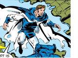 Vance Astrovik (Earth-9105)