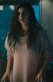 Vanessa Carlysle (Earth-TRN414) from Deadpool 2 002