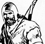 Vanov (Earth-616) from Savage Sword of Conan Vol 1 218 001