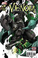 Venom Vol 3 4