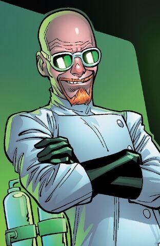 File:Victor Vandoom (Earth-616) from U.S.Avengers Vol 1 4 001.jpg