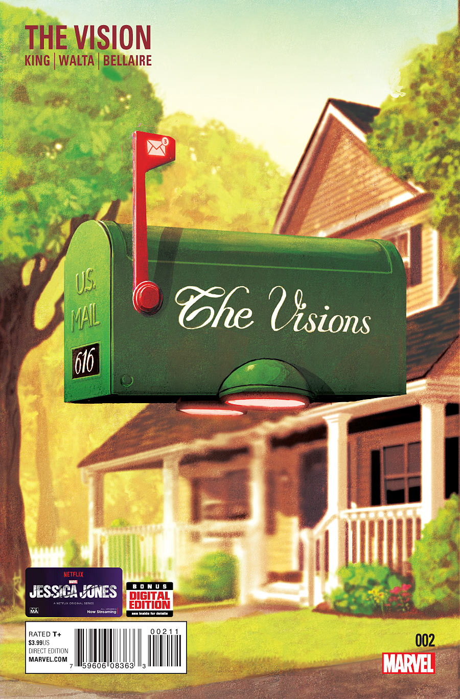 Vision Vol 2 2.jpg