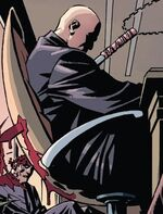 Wilson Fisk (Earth-TRN664) from Deadpool Kills the Marvel Universe Again Vol 1 5 001
