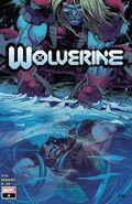 Wolverine Vol 7 4