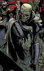 Adam Brashear (Earth-14412) from Loki Agent of Asgard Vol 1 12 0001