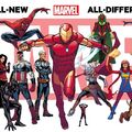 All-New, All-Different Marvel 004.jpg