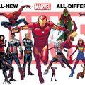 All-New, All-Different Marvel 004.jpg