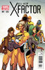 All-New X-Factor Vol 1 1 Larroca Variant