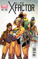 All-New X-Factor Vol 1 1 Larroca Variant.jpg