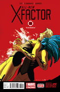 All-New X-Factor Vol 1 6
