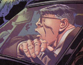 Alonzo (Earth-616) from Amazing Spider-Man Annual Vol 1 1999 0001.png