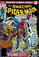 Amazing Spider-Man Vol 1 165.jpg