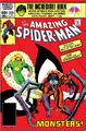 Amazing Spider-Man Vol 1 235.jpg