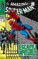Amazing Spider-Man Vol 1 65.jpg