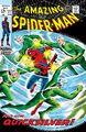 Amazing Spider-Man Vol 1 71.jpg