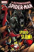 Astonishing Spider-Man Vol 7 3