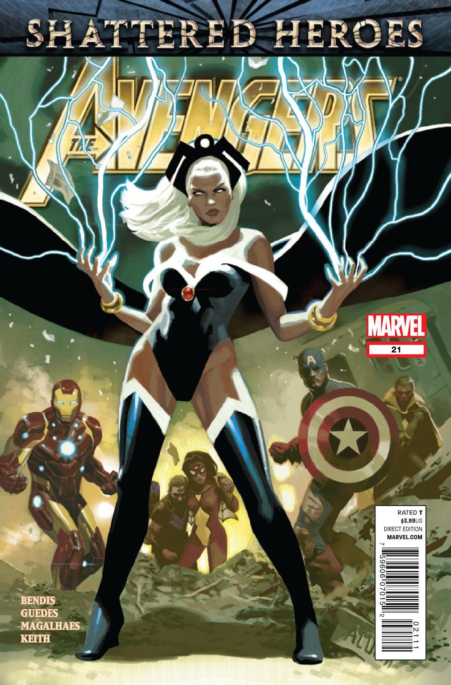 Avengers Vol 4 21.jpg