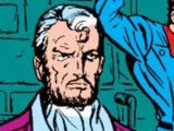 Basil Frankenstein (Earth-616)
