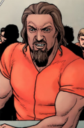 Big Jesus (Esteban) (Earth-200111) from Punisher MAX Vol 1 13 001