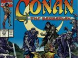Conan the Barbarian Vol 1 252