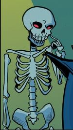 Doug (Doodkill) (Earth-616) from Unbelievable Gwenpool Vol 1 11 0001