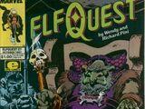 Elfquest Vol 1 27