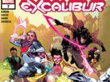 Excalibur Vol 4 7