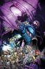 Extraordinary X-Men Vol 1 10 Textless