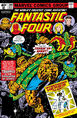 Fantastic Four Vol 1 209.jpg